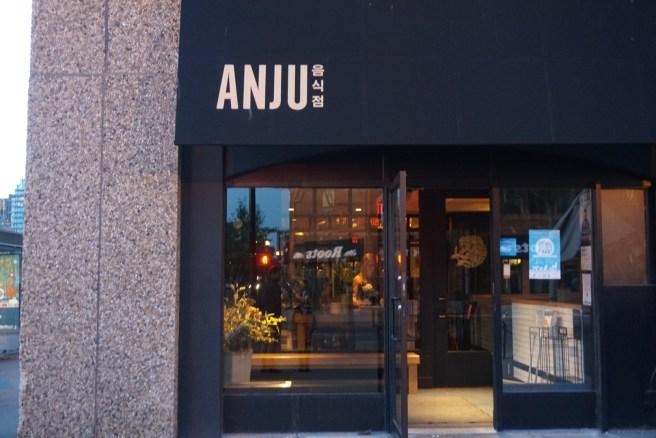anju-resto